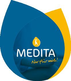 MEDITA Yoga- und Ayurvedatherapiezentrum in Dresden