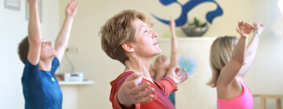 Mudra – eine spirituelle Geste der Energie und Authentizität des Yogaübenden