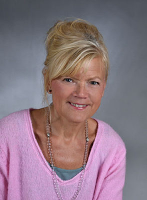 Cornelia Groß